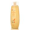 Picture of ELTINA Body Shampoo with Lemon, Ginseng & Vitamin E