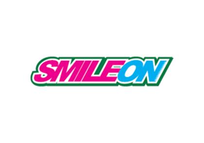SmileOn