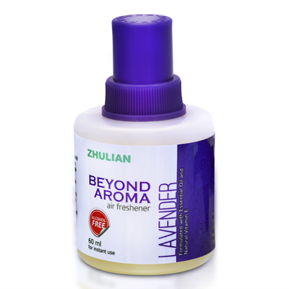 Picture of BEYOND AROMA - LAVENDER