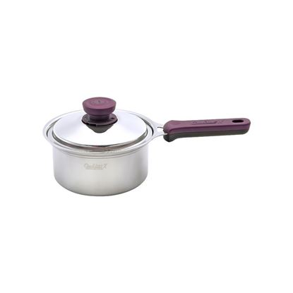 Picture of COOKLINE X Premium Kitchen Cookware 18cm Sauce Pot