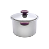Picture of COOKLINE X Premium Kitchen Cookware 22cm Casserole