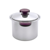 Picture of COOKLINE X Premium Kitchen Cookware 26cm Stock Pot