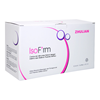 Picture of ISOF'RM Mixed Botanical Beverage with Pomegranate and Pueraria Mirifica Extract