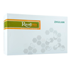 Picture of ROYALLMIX BD Complex Soya Mixed Beverage with Bifido Bacteria