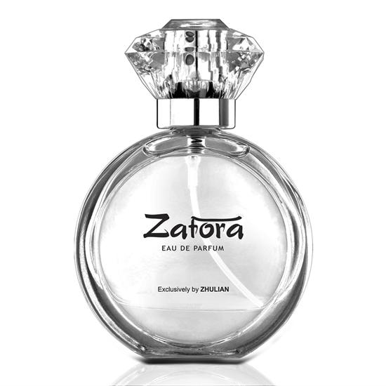 Picture of ZAFORA Eau De Parfum