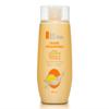 Picture of ELTINA Hair Shampoo with Lemon, Ginseng & Vitamin E