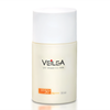 Picture of VEILEA UV Sheild CC Milk