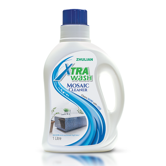 Picture of XTRA WASH Mosaic Cleaner