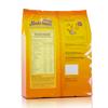 Picture of NUTRIUM Instant Nutritious Cereal Beverage