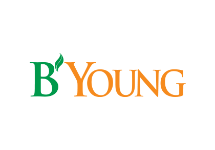 B'Young