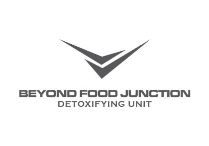 BEYOND FOOD JUNCTION