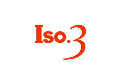 ISO.3