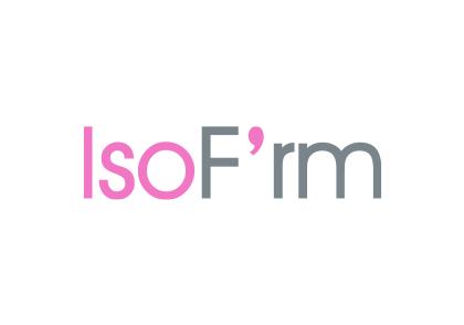 ISOF'RM