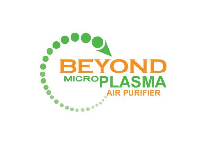 BEYOND MICROPLASMA